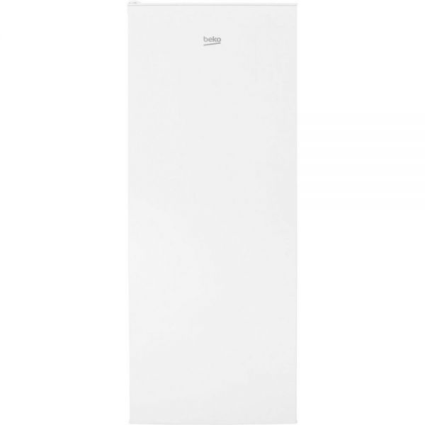 Beko FCFM1545W 55cm Frost Free Tall Freezer - White - A+ Rated