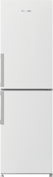 Blomberg KGM4663 Fridge Freezer