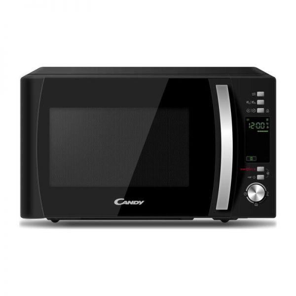 CANDY Microwave Digital 20L  700W