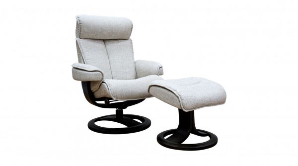 G Plan Bergen Chair
