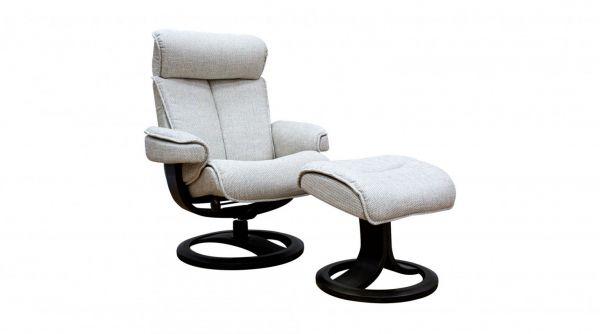 G Plan Bergen Standard Chair