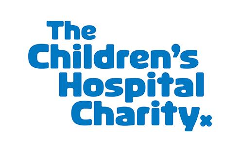 Children's Hospital Charity