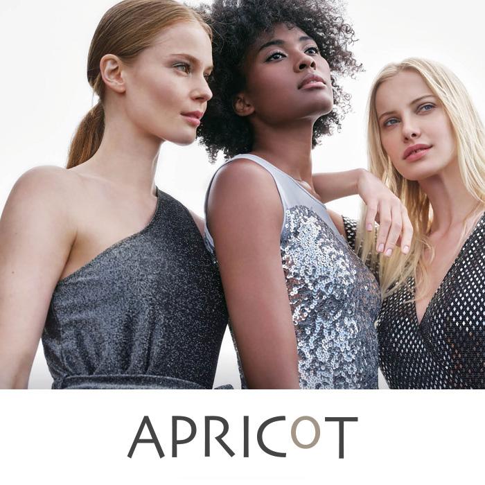 Apricot Womenswear Atkinsons