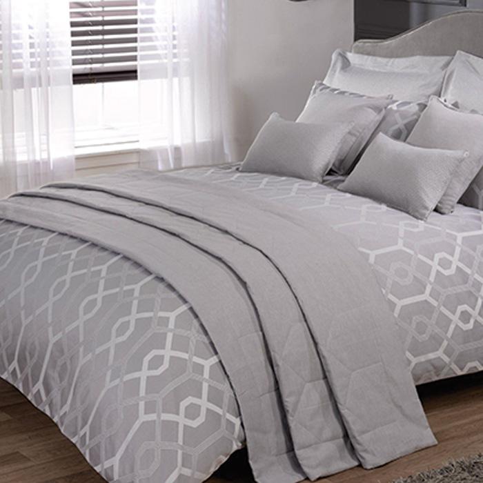 Bedding at Atkinsons