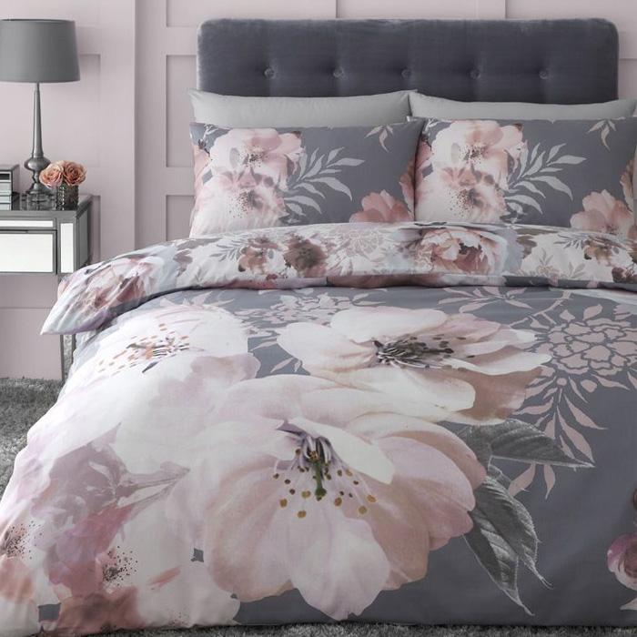 Bedding & Linens at Atkinsons