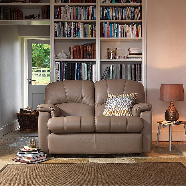 G Plan Chloe Sofa Collection Atkinsons