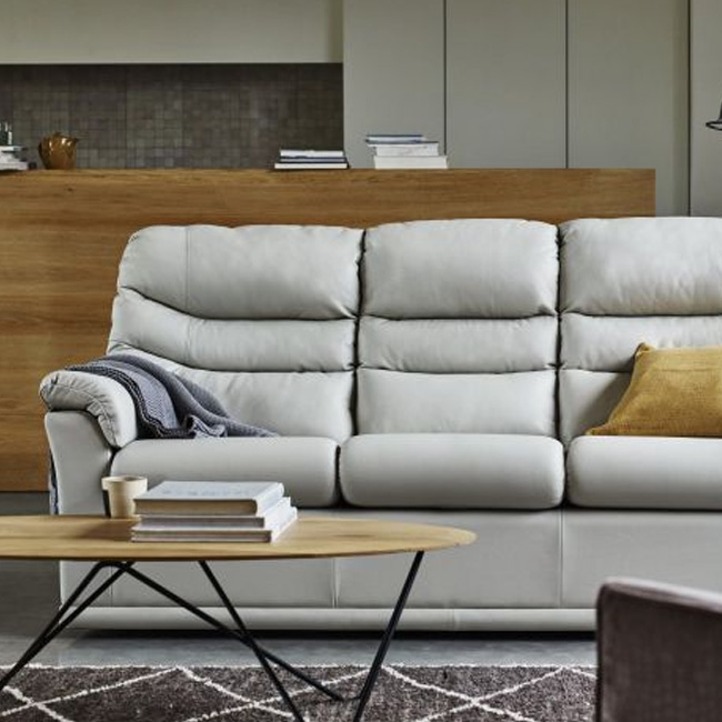 G Plan Malvern Sofa Collection Atkinsons