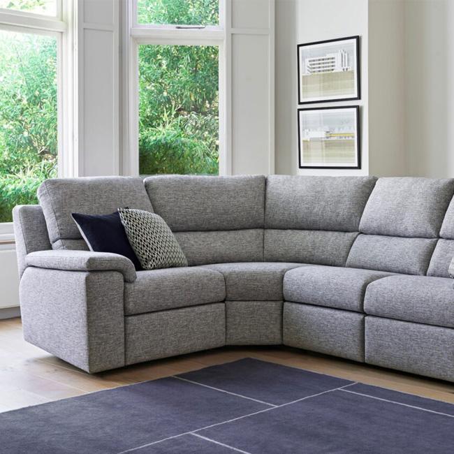 G Plan Taylor Sofa Collection Atkinsons