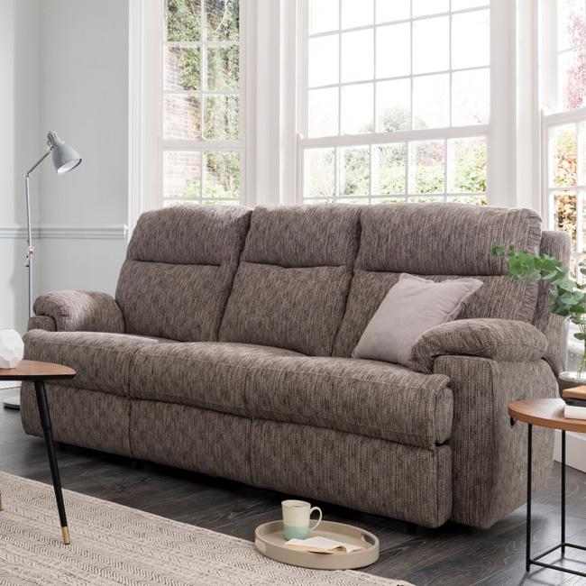 La-Z-Boy Harper Sofa Collection