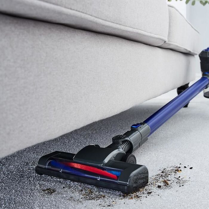 Floorcare Products Buy Online
