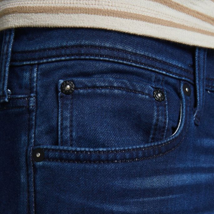 Menswear Jeans and Denim at Atkinsons Autumn Styles