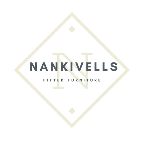 Nankivells Fitted Furniture Logo