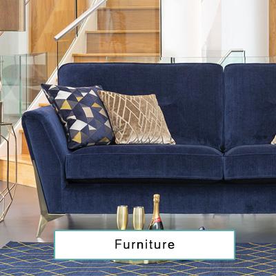 Furniture & Beds Atkinsons