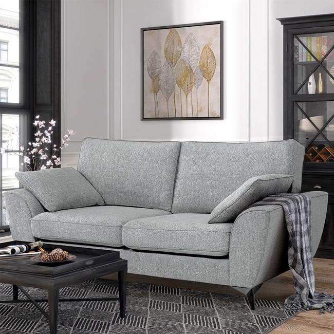 SoftNord Bretton Sofa Collection