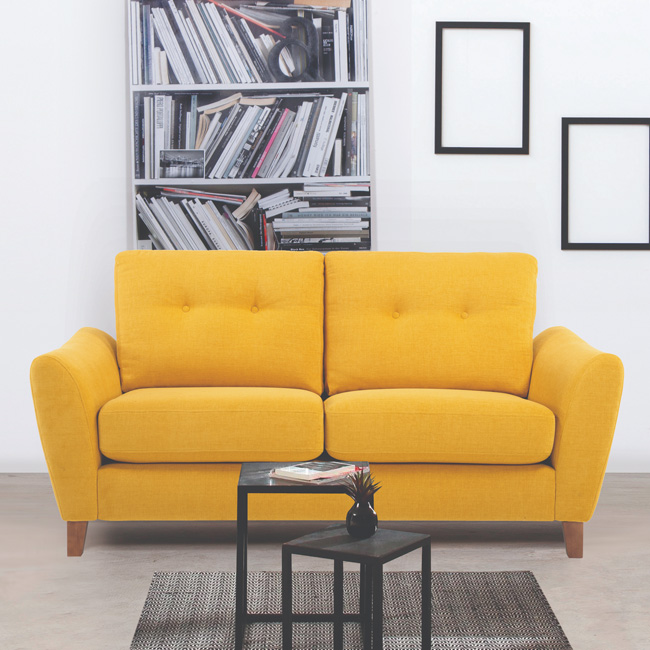 SoftNord Lydia Sofa Collection