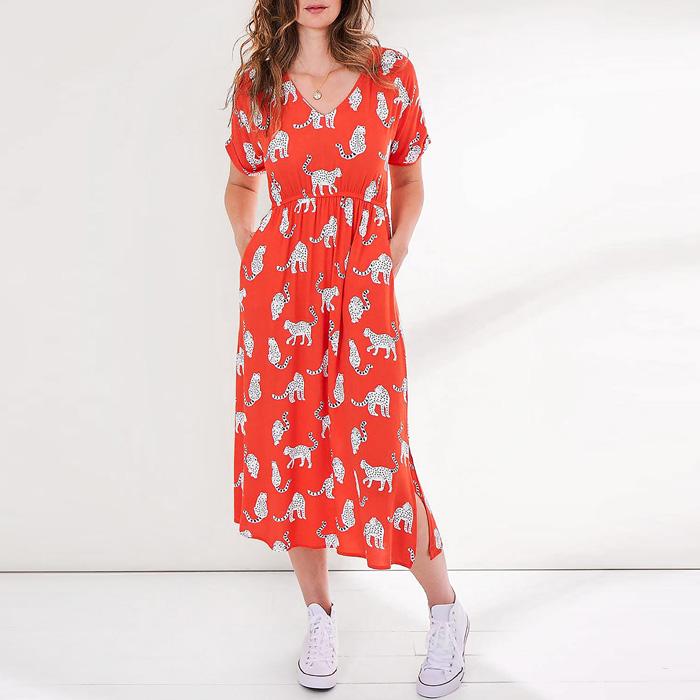 Womenswear at Atkinsons