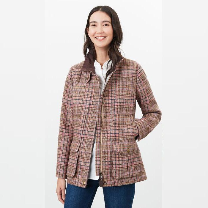 Womenswear Autumn at Atkinsons