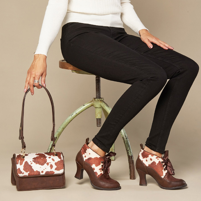 Womenswear Shoes and Bags Autumn Atkinsons